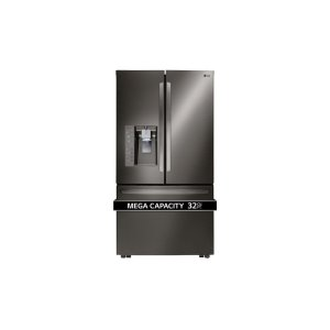 LG Appliances32 cu. ft. French Door Refrigerator