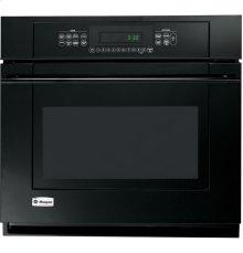 "GE Monogram® 30"" Built-In Electric Single Oven"