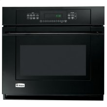 "GE Monogram® 30"" Built-In Electric Single Oven"