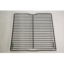 "Oven Rack-17.5""x17.5""-5 per grill"