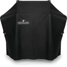 Rogue® 425 Series Grill Cover