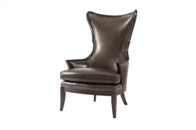 Lysia Upholstered Chair