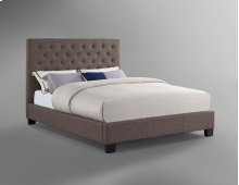 Lorien Upholstered Bed - Queen