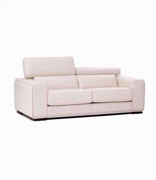 Maggy Apartment sofa
