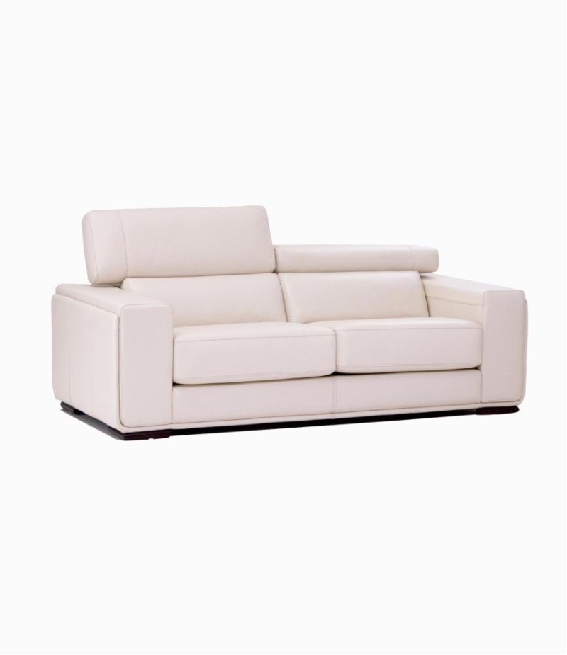 Tremendous 1795 In By Jaymar In Sulphur La Maggy Apartment Sofa Dailytribune Chair Design For Home Dailytribuneorg