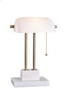Symphony - Desk Lamp