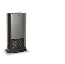 Essick Air Humidifier Multi Room 1300 Square Feet