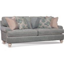 Lowell Queen Sleeper Sofa