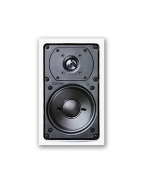 Save 35% on This NEW Pair of In-Wall Loudspeakers