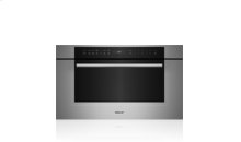 "30"" M Series Transitional Drop-Down Door Microwave Oven"
