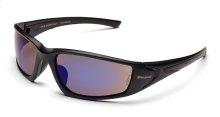 Black Diamond Protective Glasses