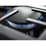 """Jenn-Air Pro-Style® 30"""" Dual-Fuel Range With Multimode® Convection"""