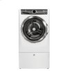 Front Load Perfect Steam Washer with LuxCare Wash and SmartBoost - 4.4 Cu.Ft.