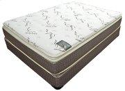 Queen Hibernate Product Image