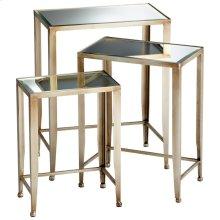 Harrow Nesting Tables