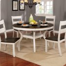 Juniper Dining Table Set Product Image
