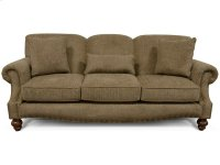 Benwood Sofa 4355 Product Image