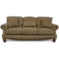 Benwood Sofa 4355 Product Image