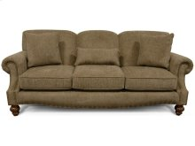 Benwood Sofa 4355
