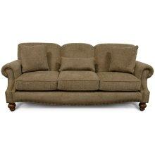 Benwood Sofa 4355