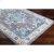 """Additional Aura silk ASK-2314 2'7"""" x 7'6"""""""