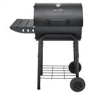 """AMERICAN GOURMET® 24"""" CHARCOAL GRILL Product Image"""