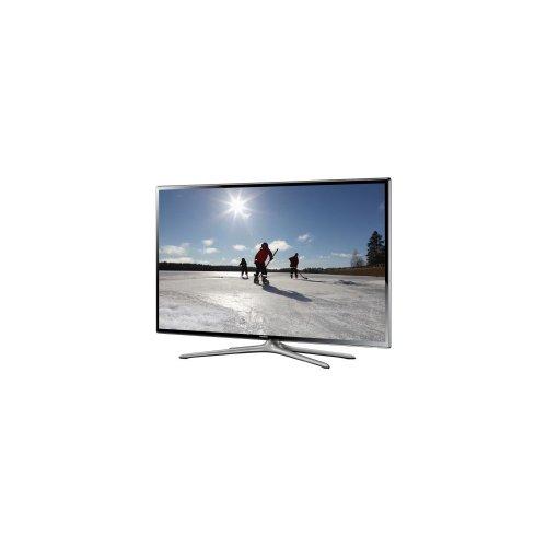 """65"""" Full HD Flat Smart TV F6300 Series 6"""