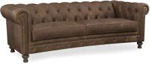 Alexa Stationary Sofa