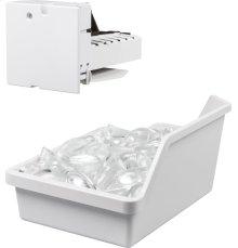 GE® Icemaker