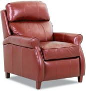 Comfort Design Living Room Leslie II Chair CL727 HLRC