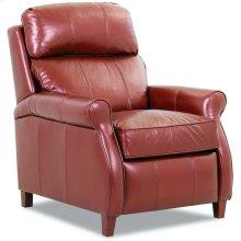 Comfort Design Living Room Leslie Chair CL707 HLRC