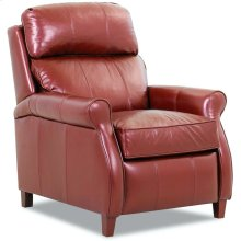 Comfort Design Living Room Leslie Chair CL707 HLRC