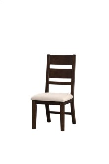 Volante Wood Side Chair