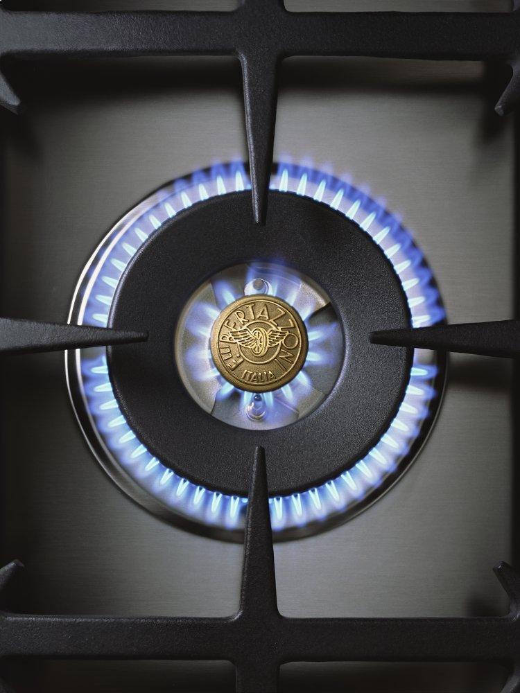Pro486gdfsvi Bertazzoni 48 6 Burner Griddle Electric Self Clean
