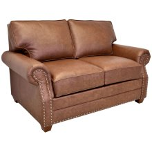 Appleton Loveseat