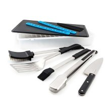 Porta-chef Series Tool Set
