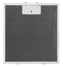 Non-Duct Filters for ICF6 Island Range Hood