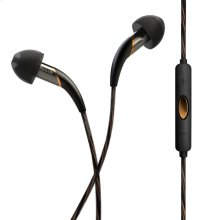 Reference X12i In-Ear Headphones