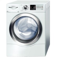 500 Series Bosch Vision Washer