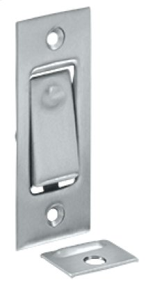 Sliding Door Bolt
