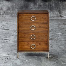 Lucette Drawer Chest