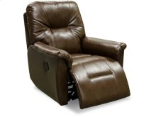 Mather Minimum Proximity Recliner 3M00-32