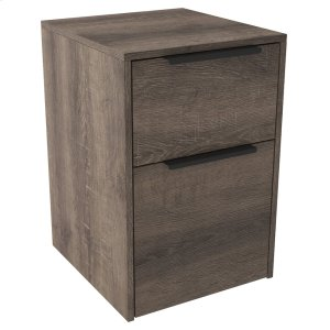 Ashley FurnitureSIGNATURE DESIGN BY ASHLEYArlenbry File Cabinet