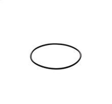 Replacement O-Ring for WFCB Water Filter