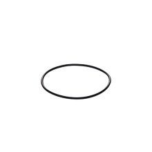 Frigidaire Replacement O-Ring for WFCB Water Filter