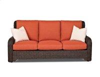 Laurel Sofa Product Image