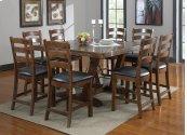 Castlegate - Gathering Table Top & Base Kit