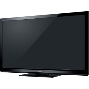 "PanasonicVIERA(R) 60"" Class 60PS34 FUll HD Plasma HDTV (60.1"" Diag.)"