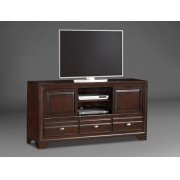 Stella TV Stand Product Image