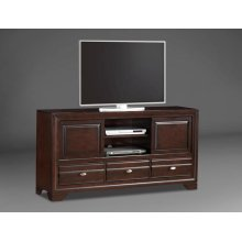 Crown Mark 4845 Stella Media Console
